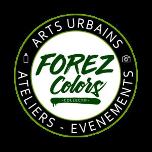 Forez Colors
